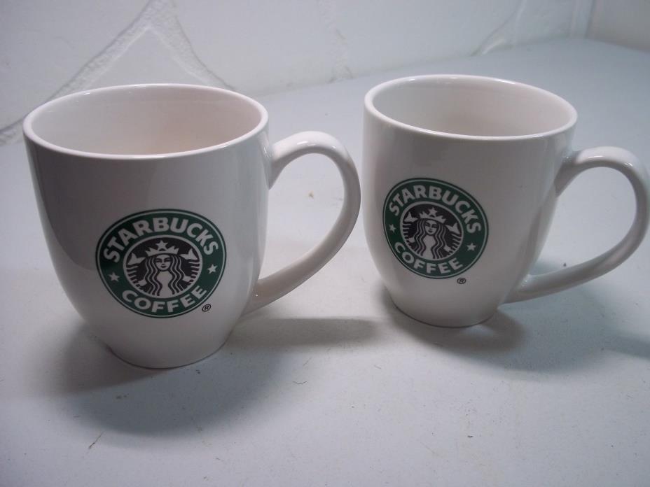 Starbucks Coffee Mug Set For Sale Classifieds