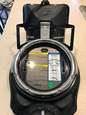 Orbit Baby G2 Car Seat Base Only
