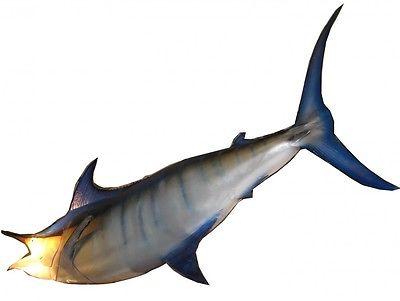 Blue Marlin 134