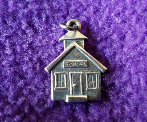 Retired James Avery Charm For Sale Classifieds