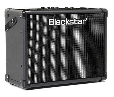 Blackstar ID:Core Stereo 40 V2 Guitar Amplifier