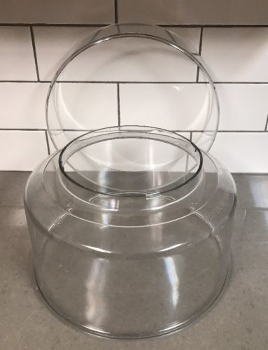 Nuwave Oven Dome For Sale Classifieds