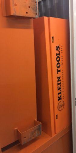 Job Site Tool Box Construction Tools Site Box Truck Bed Tool Storage Job Box