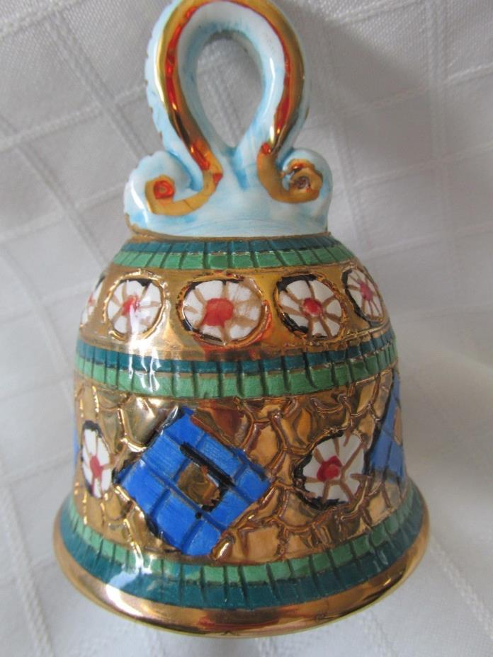 Pottery Made In Italy For Sale Classifieds
