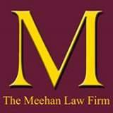 Auto Accidents Attorney in Princeton New Jersey