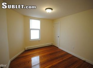 $2350 Three room for rent in East Boston