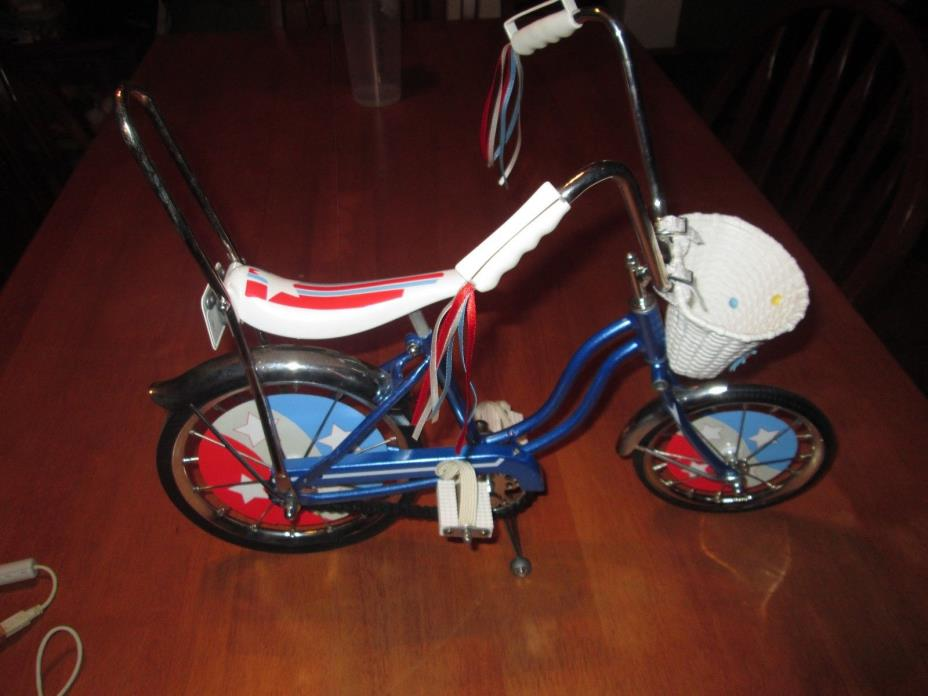 Banana Bicycle Seat - For Sale Classifieds