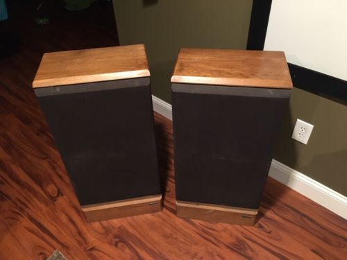 advent speakers for sale classifieds. Black Bedroom Furniture Sets. Home Design Ideas