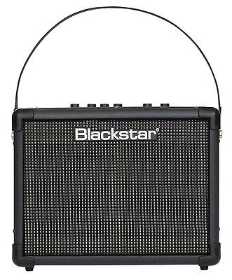 Blackstar ID:Core Stereo 10 V2 Guitar Amplifier