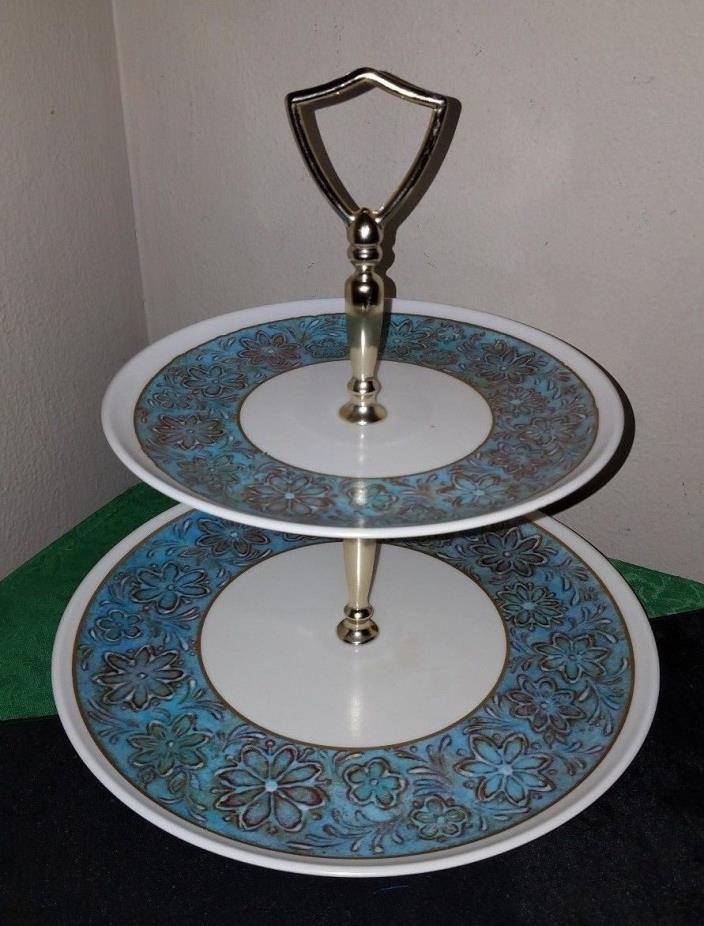 kosta boda bowl atoll white designed by anna ehrner
