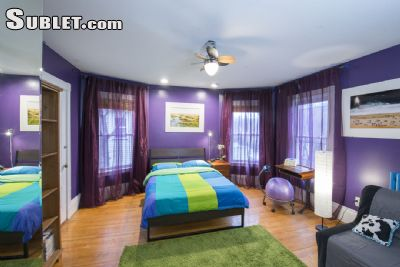 $850 Four room for rent in Jamaica Plain