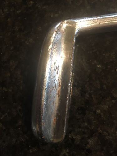 Tommy Armour Zaap Putter - For Sale Classifieds