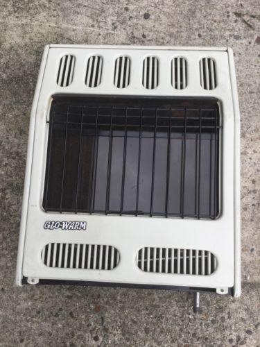 Glo Warm Heaters For Sale Classifieds