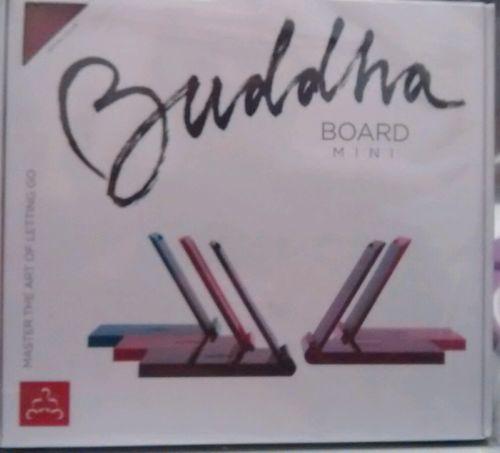 Buddha Board Mini-Master The Art of Letting Go 5