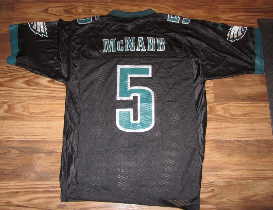 NFL Philadelphia Eagles LeSean