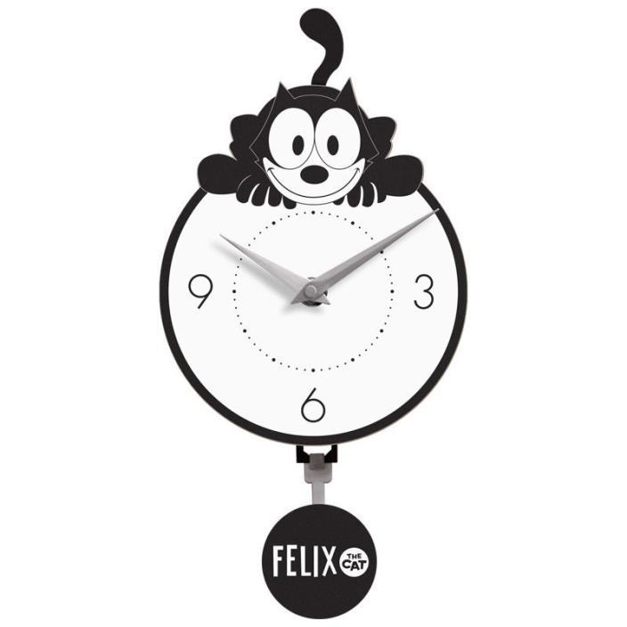 Felix The Cat Clock For Sale Classifieds