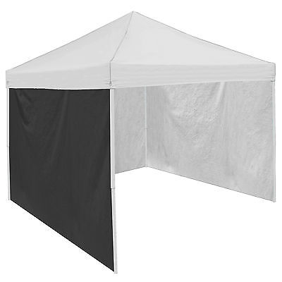 Logo Brands 6 Ft. W Canopy Tent Side Panels