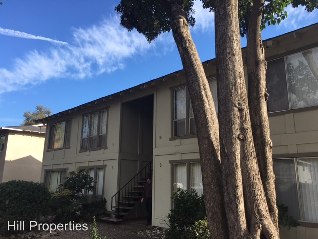 Rental Room for rent 510 Nord Ave #1-#13 Chico