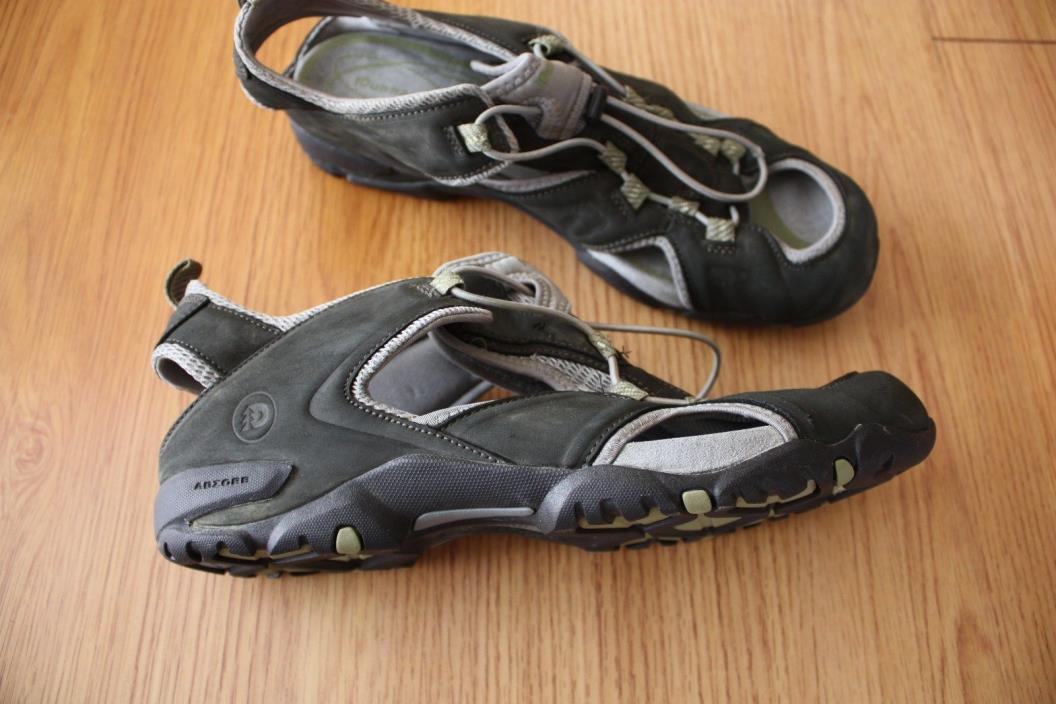 New Balance Shoes Chattanooga