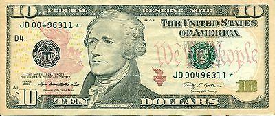 2009 20. DOLLAR