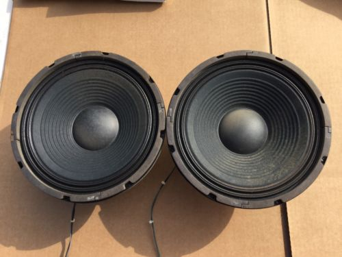 Ami Speaker - For Sale Classifieds