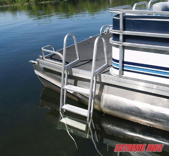 Pontoon Float Tubes For Sale Classifieds