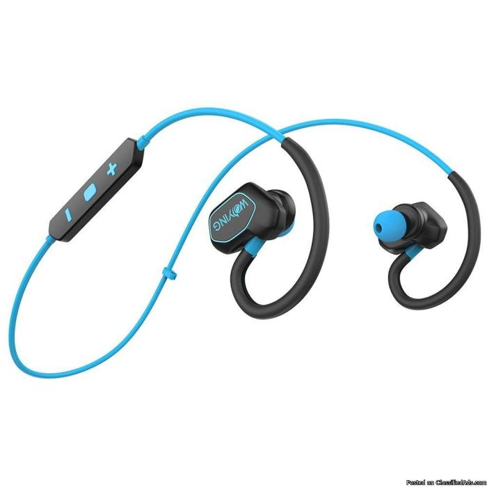 jawbone 1 bluetooth headsets for sale classifieds. Black Bedroom Furniture Sets. Home Design Ideas