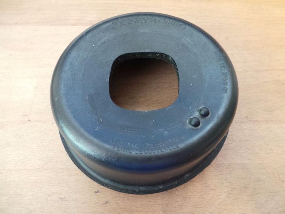VITAMIX BLENDER 5000 64 OZ Blender Jar Pitcher TOP LID Cover