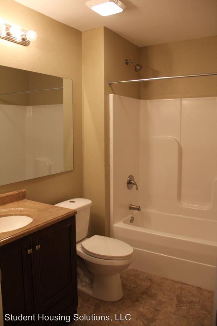 Rental Room for rent 229 Lipona Rd. Tallahassee