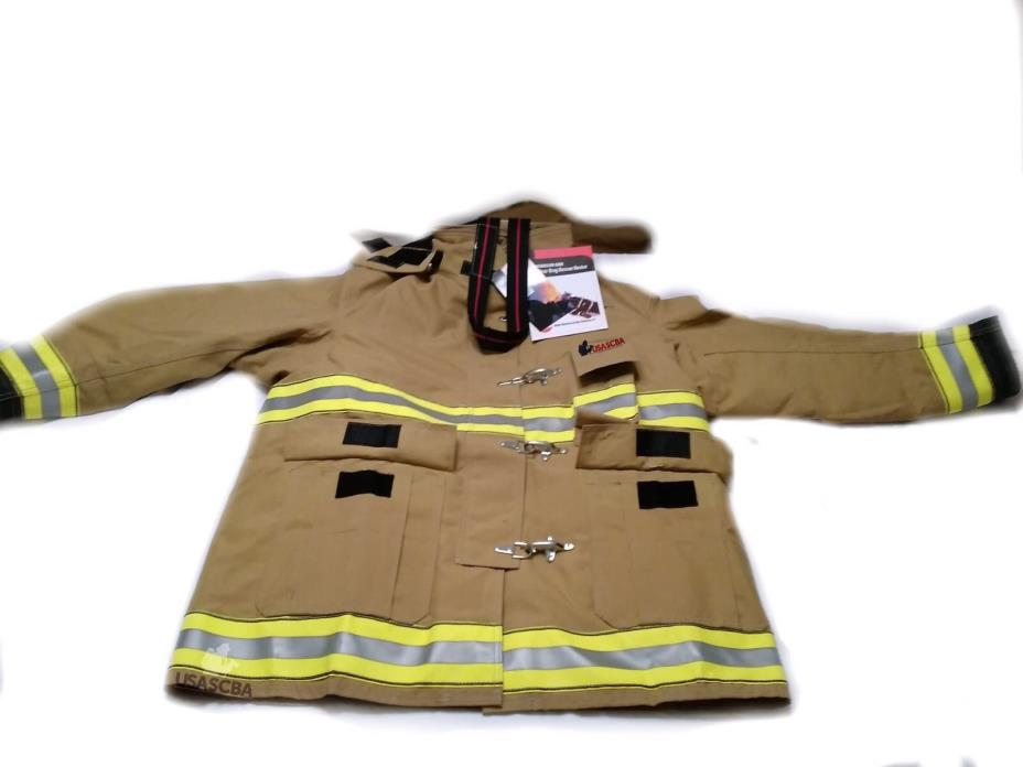 Used Turnout Gear For Sale Classifieds