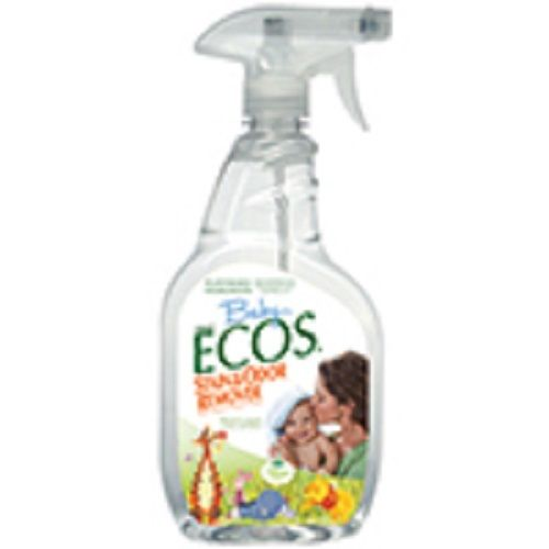 Earth Friendly Products Baby Ecos Stain & Odor Remover 22 fl. oz.
