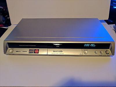 Panasonic DVD Recorder HDMI DMR-ES25