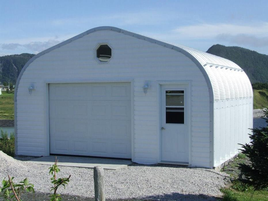 Steel building kits for sale classifieds for Metal house kits for sale