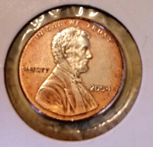 2004 error penny