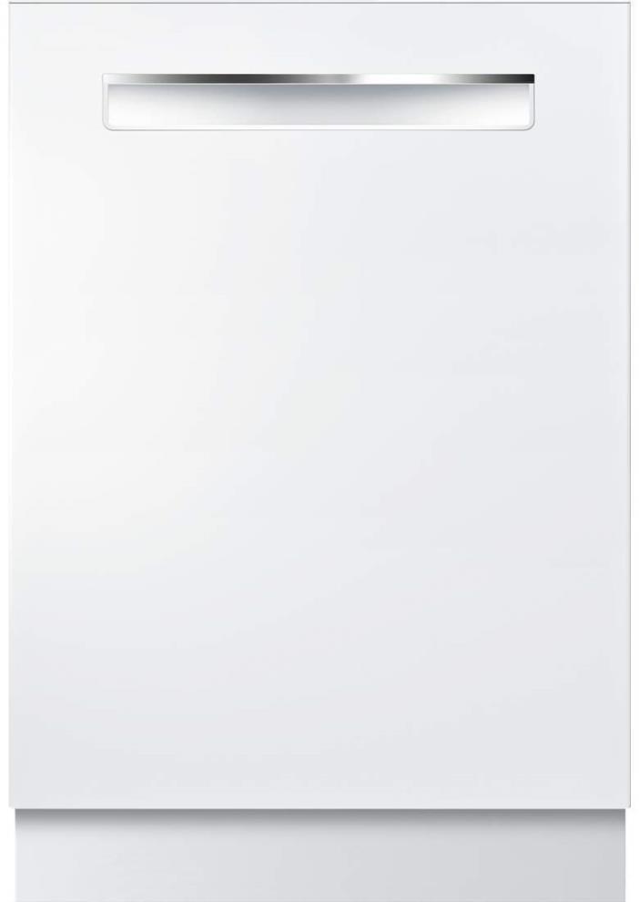 Bosch SHPM65W52N 24