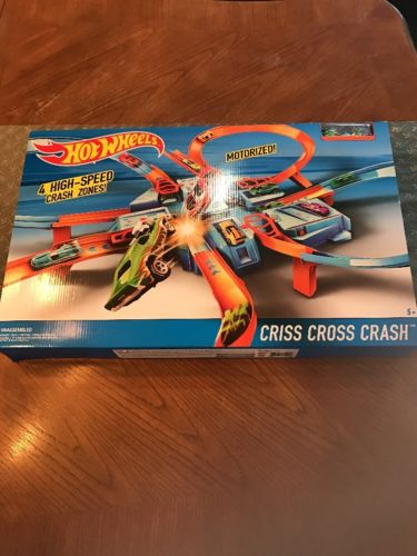 Crash Game Toy : Toy crash car for sale classifieds