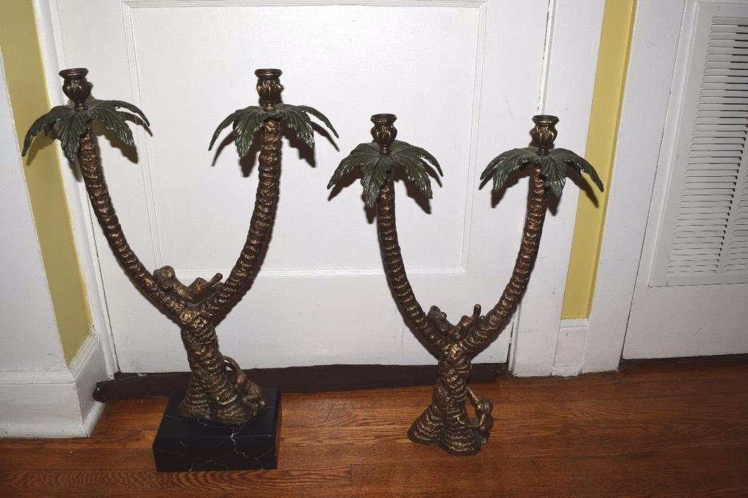 Monkey Table Lamps For Sale Classifieds