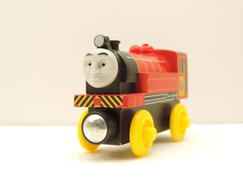 Thomas the Train Wooden Railway Victor - Loose
