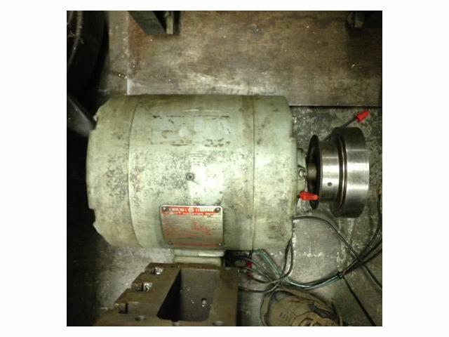Motor 3 Phase For Sale Classifieds