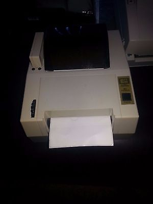 Eltron LP 2142 PRINTER ( No Cable