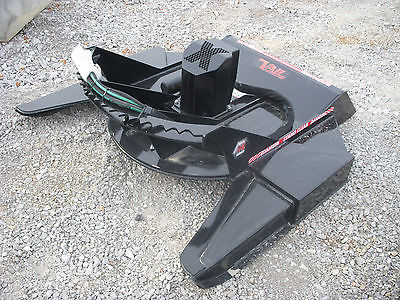 Bobcat Skid Steer Attachment - Vail 77