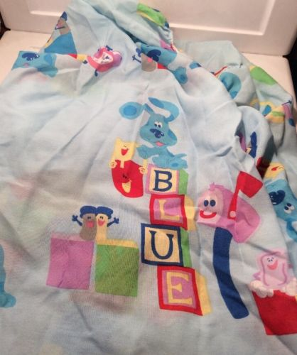 Dan River Bed In A Bag Queen