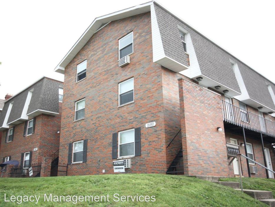 Rental Room for rent 2150 & 2160 Summit St. Columbus