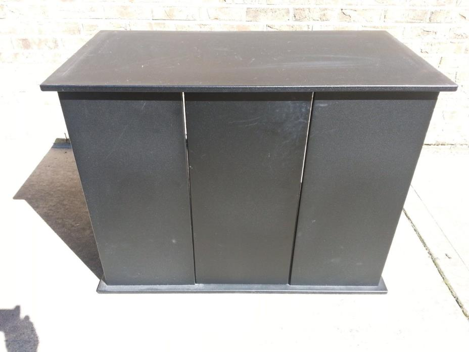 TANK STAND USED