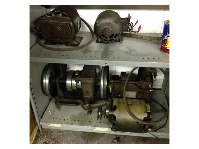 Motor 3 phase for sale classifieds for 3 phase motor for sale