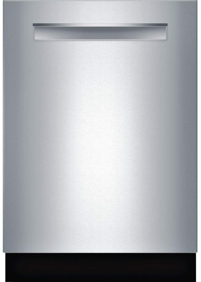 Bosch SHPM65W55N 24