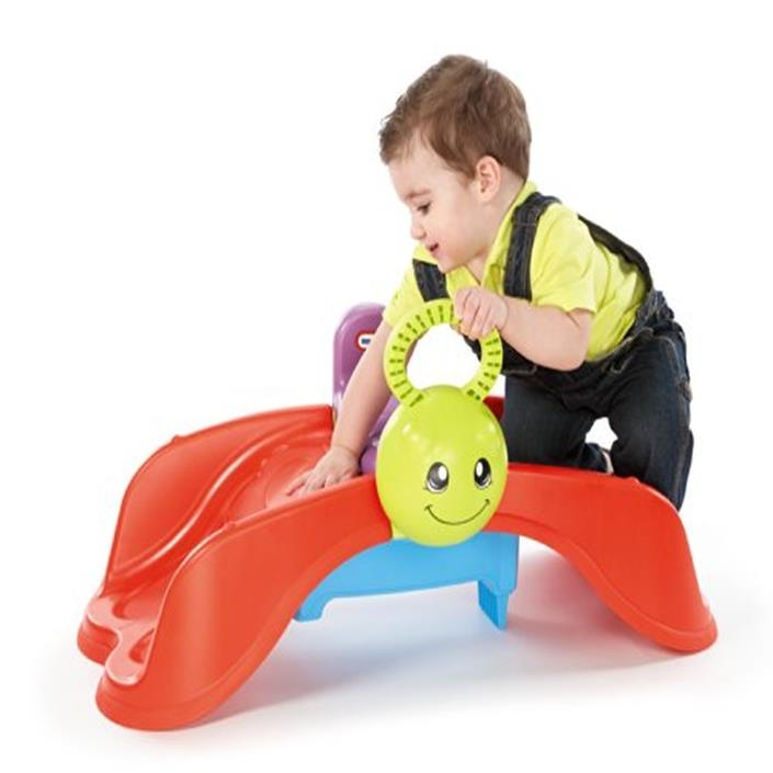 Little Tikes Climber For Sale Classifieds