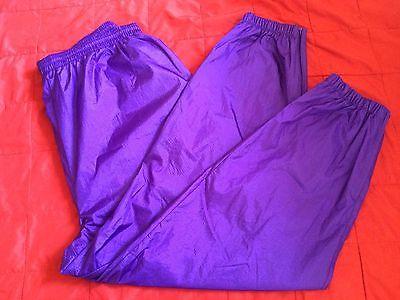 Pro Spirit Women's Pants Athletic Jogging/Warm Up  Loose Fit  SIZE 3X