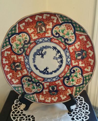 Chinese export porcelain for sale classifieds for Asian furniture farmingdale ny