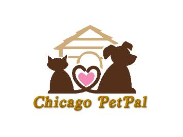 Chicago PetPal - Professional In-Home Pet Care, Pet Sitting